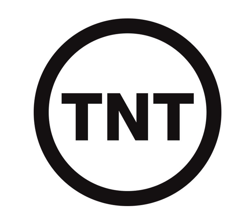 TNT_logo_V01.jpg