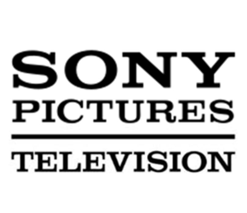 Sony_logo_V02.jpg