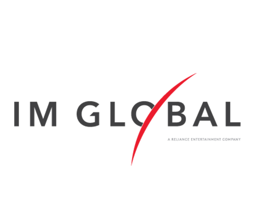 IM_Global_logo_V01.jpg