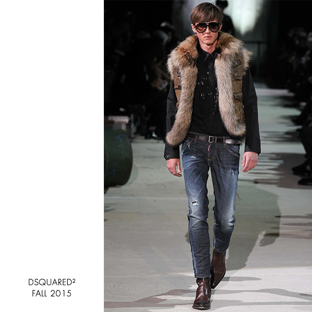 dsquared2015fall