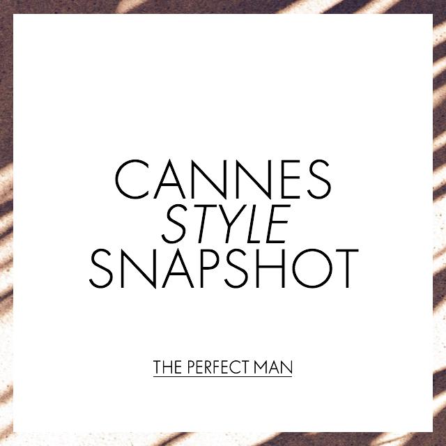 cannes2015stylesnapshot