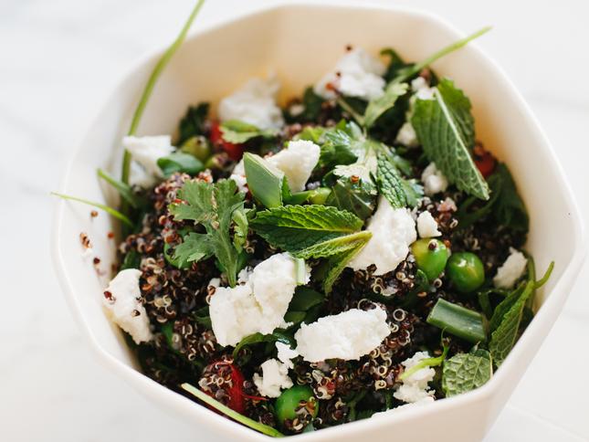 quinoa-flip1.jpg