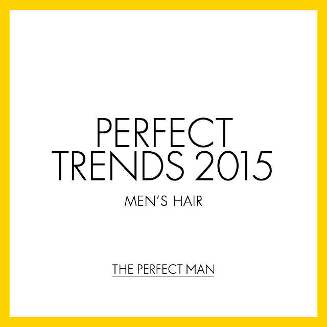 perfecttrends2015