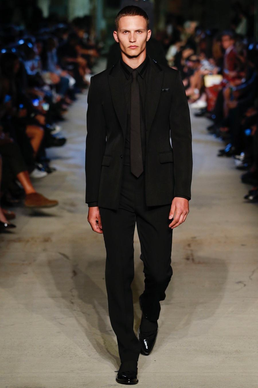 Givenchy-Spring-Summer-2016-Menswear-Collection-New-York-Fashion-Week-017.jpg
