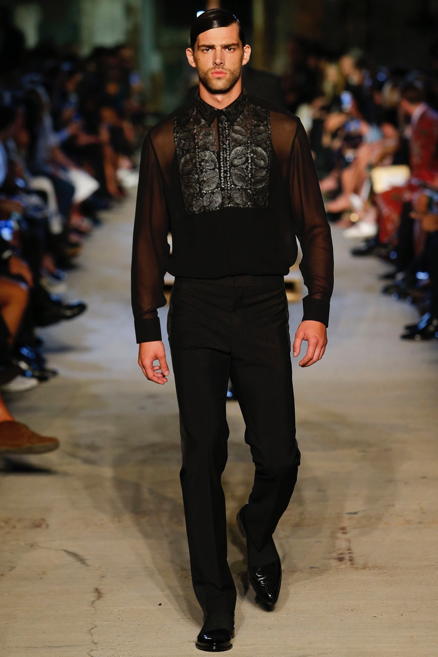 Givenchy-Spring-Summer-2016-Menswear-Collection-New-York-Fashion-Week-009.jpg