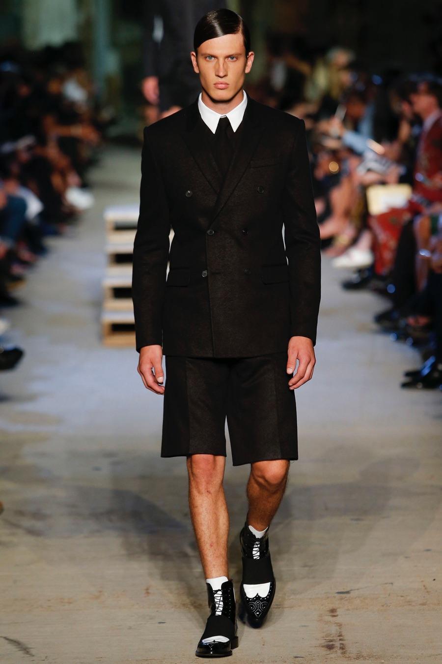 Givenchy-Spring-Summer-2016-Menswear-Collection-New-York-Fashion-Week-004.jpg