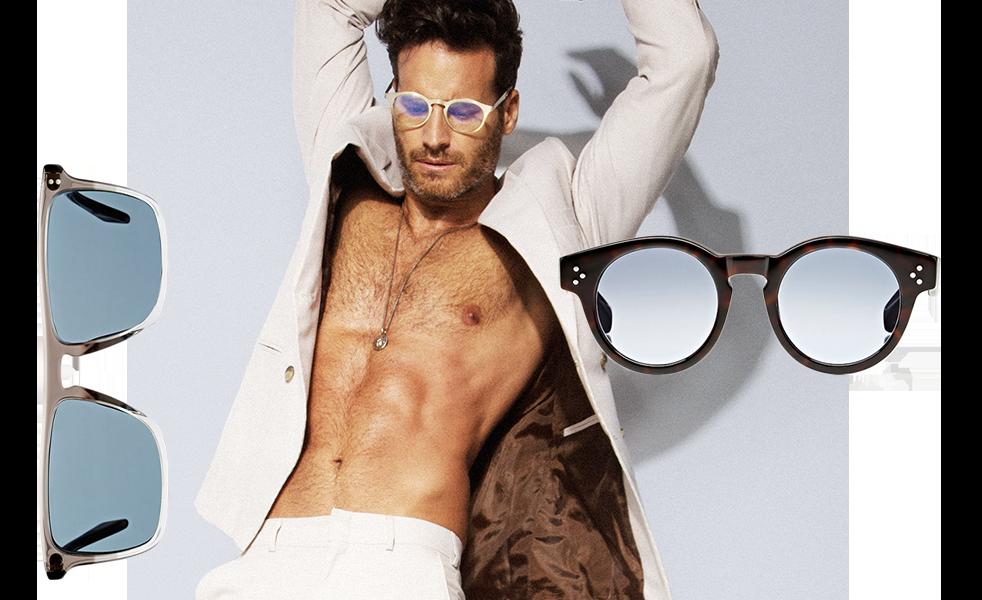 sunglasses-story.jpg