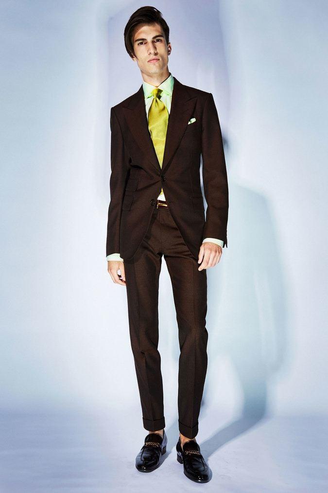 tom-ford-ss18-milan-fashion-week-mens-1.jpg