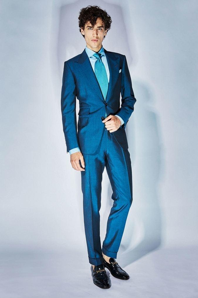 tom-ford-ss18-milan-fashion-week-mens-2.jpg