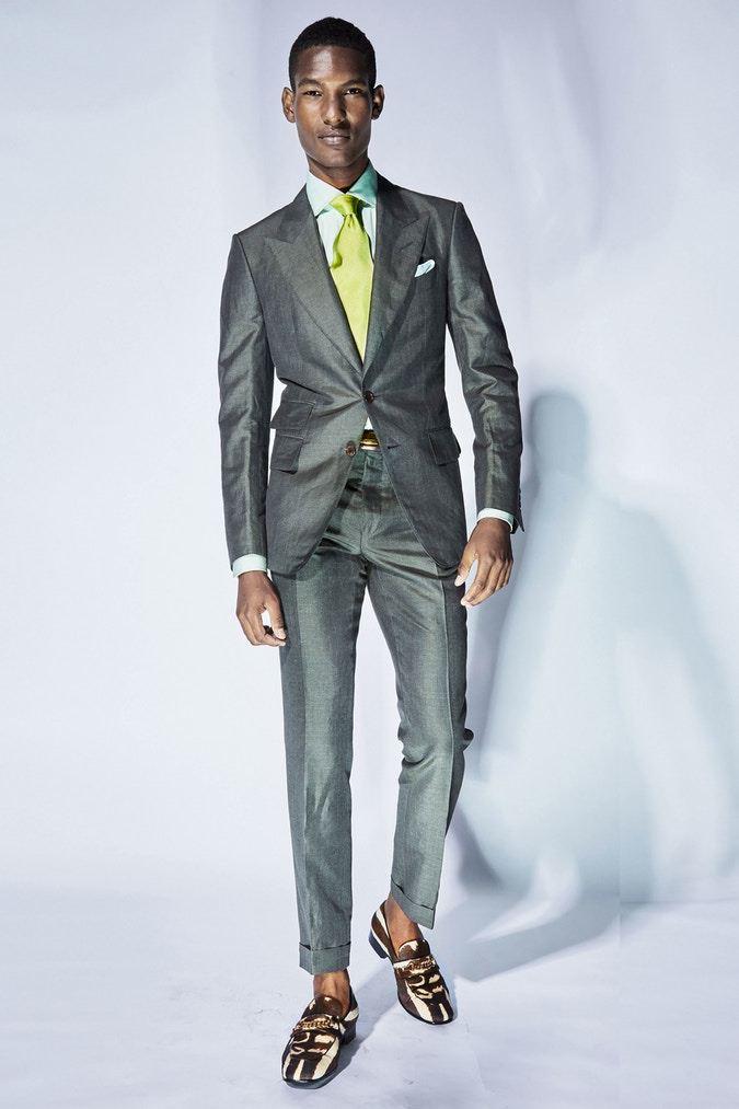 tom-ford-ss18-milan-fashion-week-mens-3-1.jpg