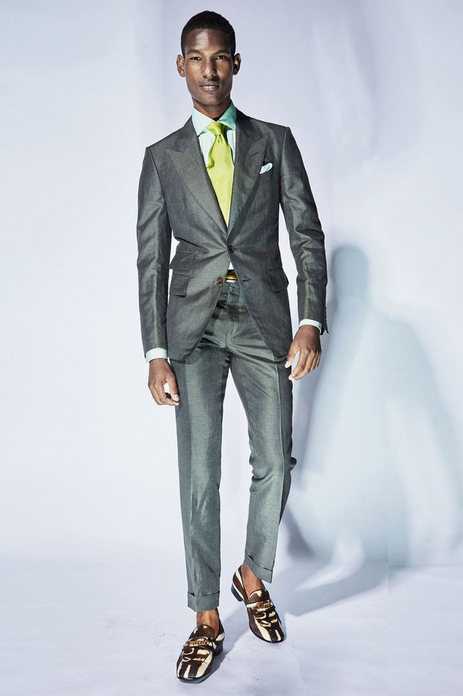 tom-ford-ss18-milan-fashion-week-mens-3.jpg