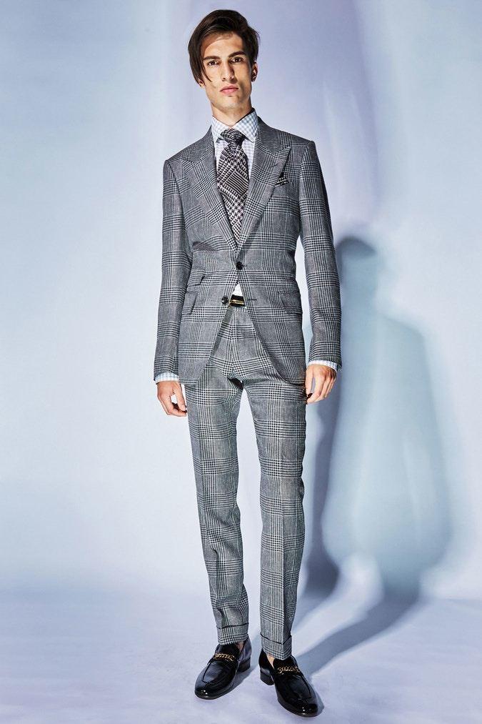 tom-ford-ss18-milan-fashion-week-mens-5.jpg