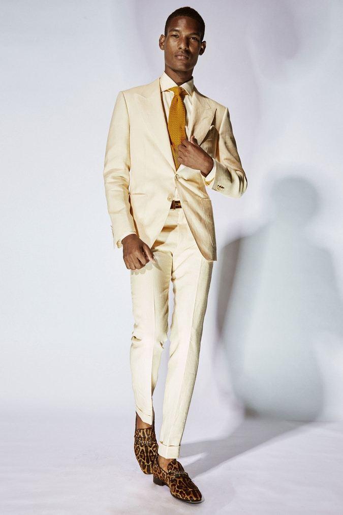 tom-ford-ss18-milan-fashion-week-mens-7.jpg