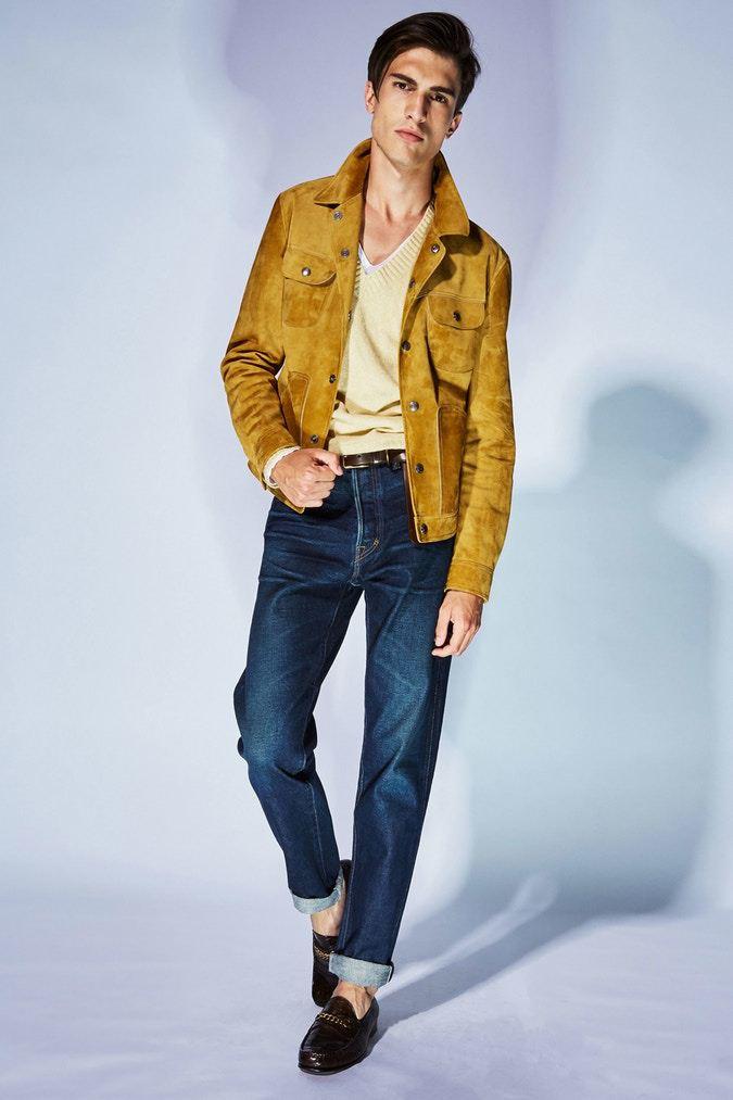 tom-ford-ss18-milan-fashion-week-mens-8.jpg