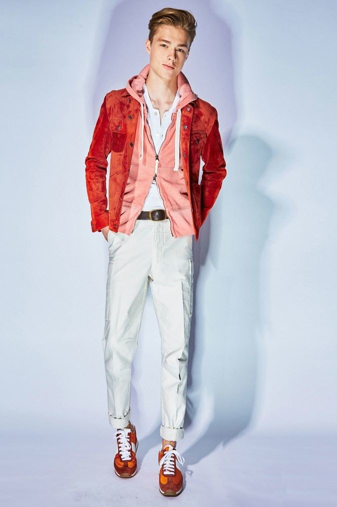 tom-ford-ss18-milan-fashion-week-mens-9.jpg