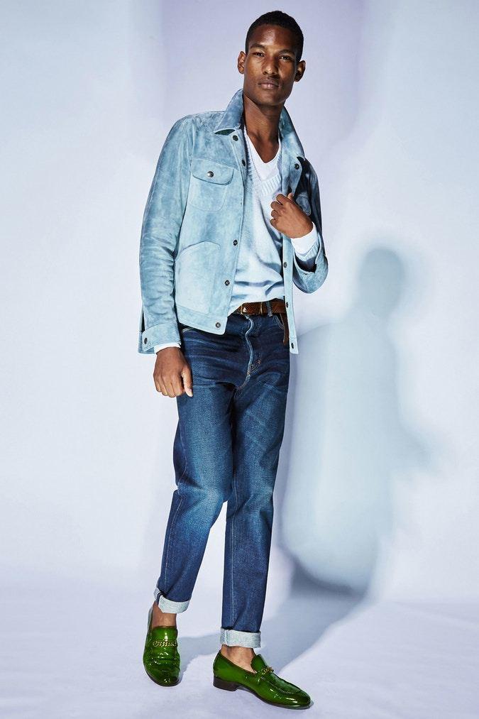 tom-ford-ss18-milan-fashion-week-mens-10.jpg