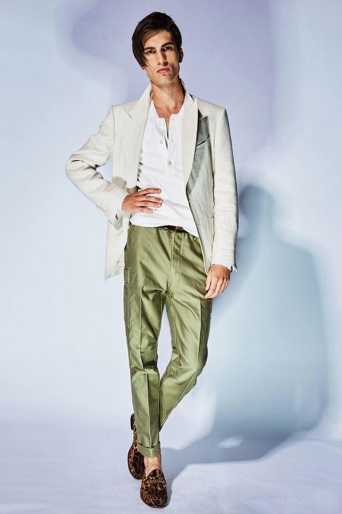 tom-ford-ss18-milan-fashion-week-mens-13.jpg