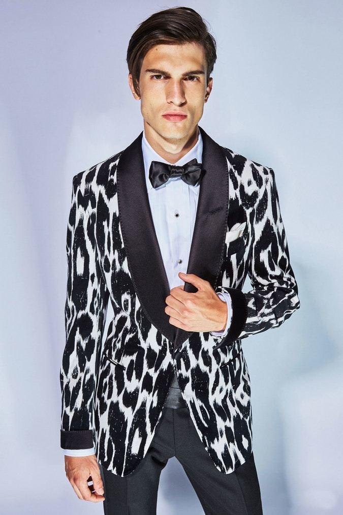 tom-ford-ss18-milan-fashion-week-mens-17.jpg