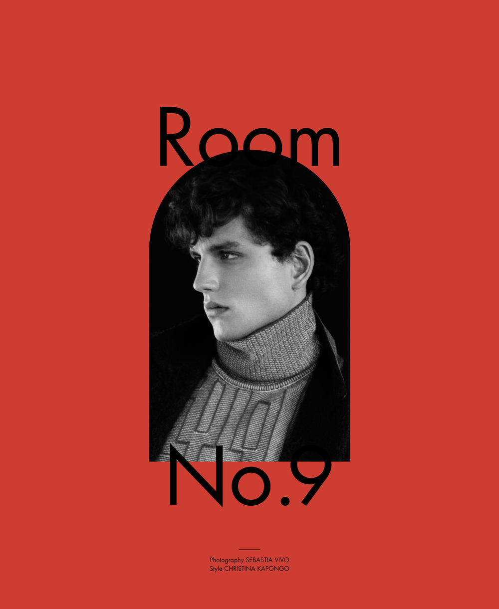 RoomNo.9.png