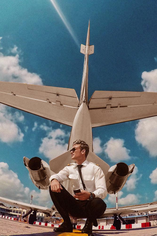 pilotpatrick.jpg