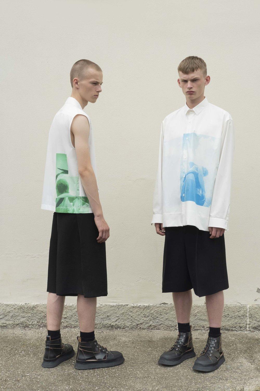 00012-jil-sander-vogue-menswear-SS19-pr.jpg