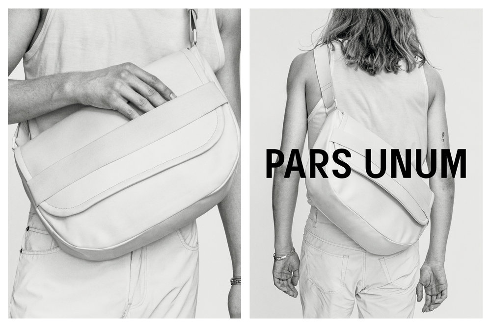 PARS_UNUM_Lookbook8.jpg
