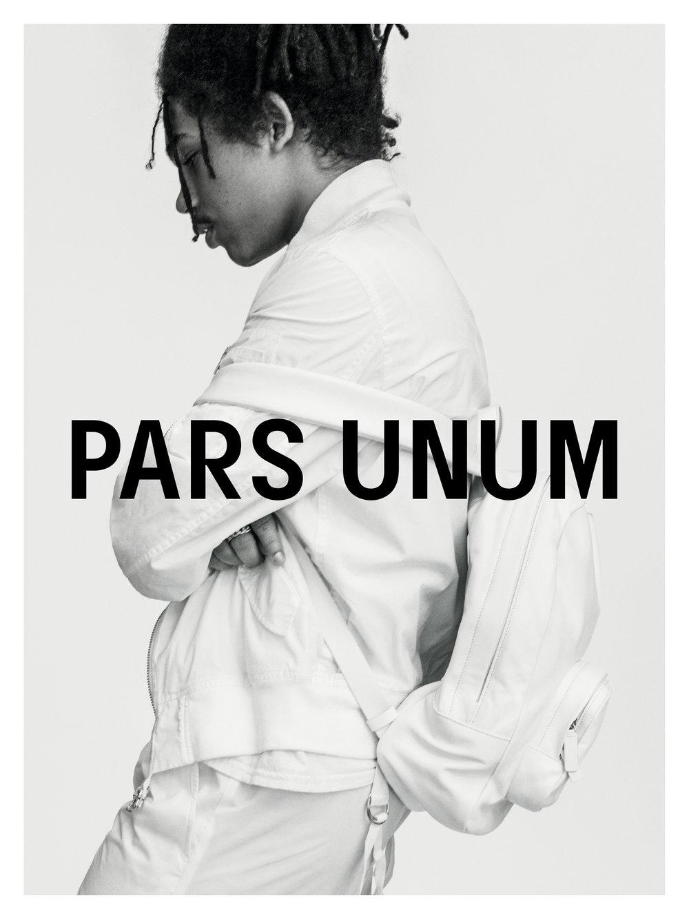 PARS_UNUM_Lookbook.jpg