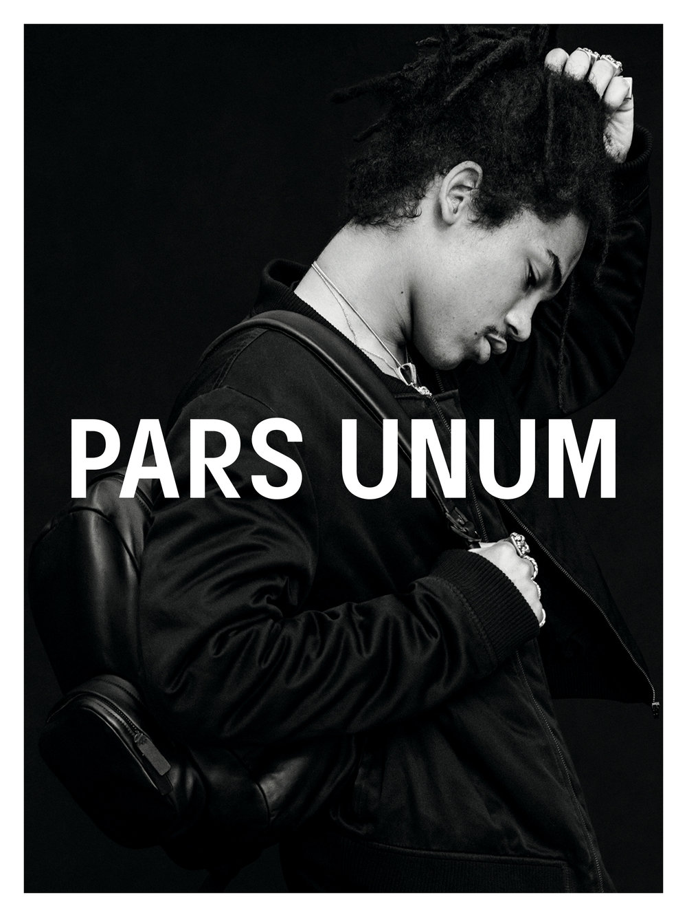 PARS_UNUM_Lookbook3.jpg