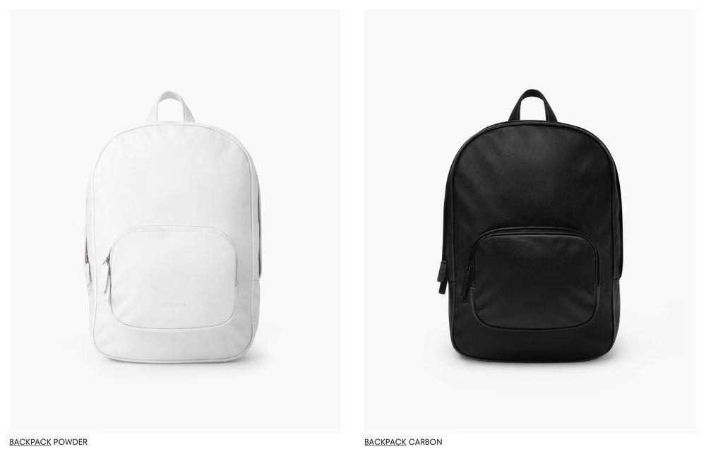 PARS_UNUM_Backpack.jpg