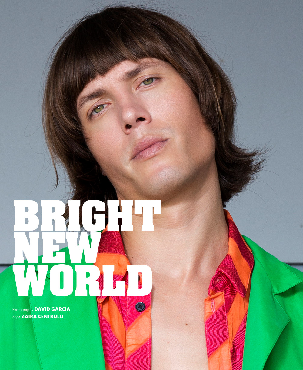 brightnewworld.jpg
