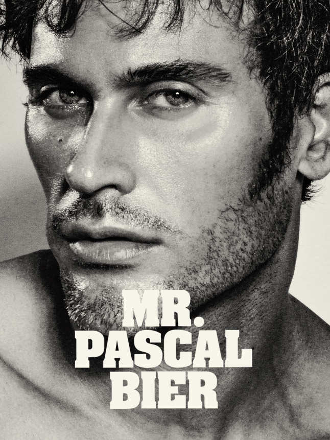 Mr.Pascal.jpg