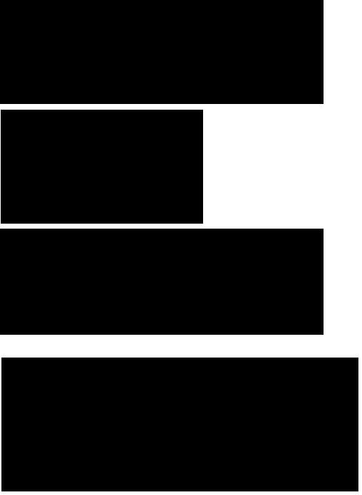 marcodapper-type.png