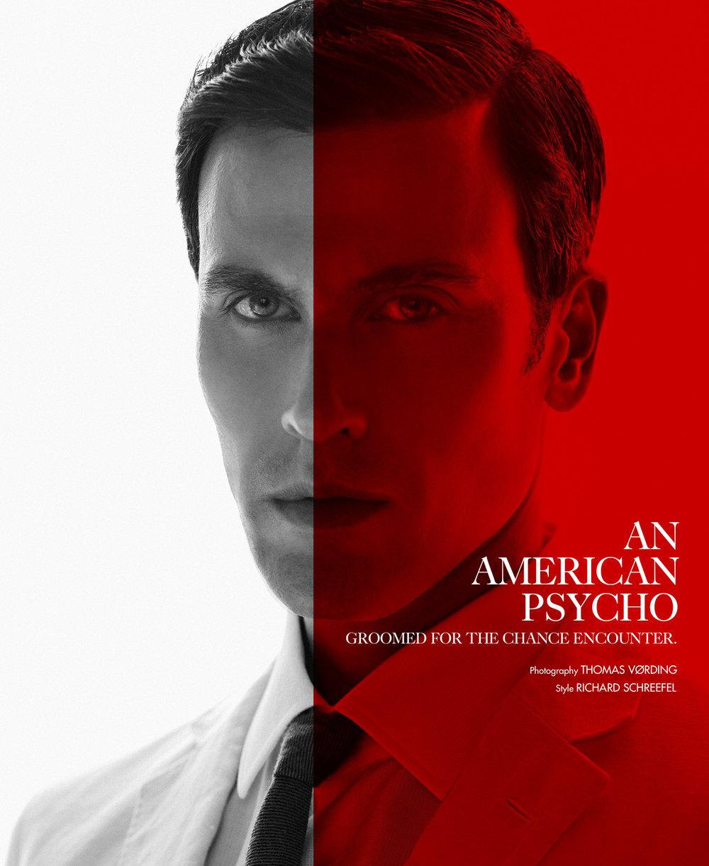 americanpsycho-thumb.jpg