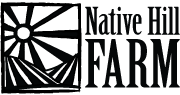 Native Hill Farm