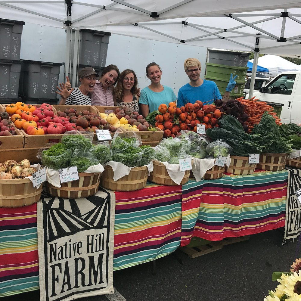native-hill-farm-farmers-market.JPG