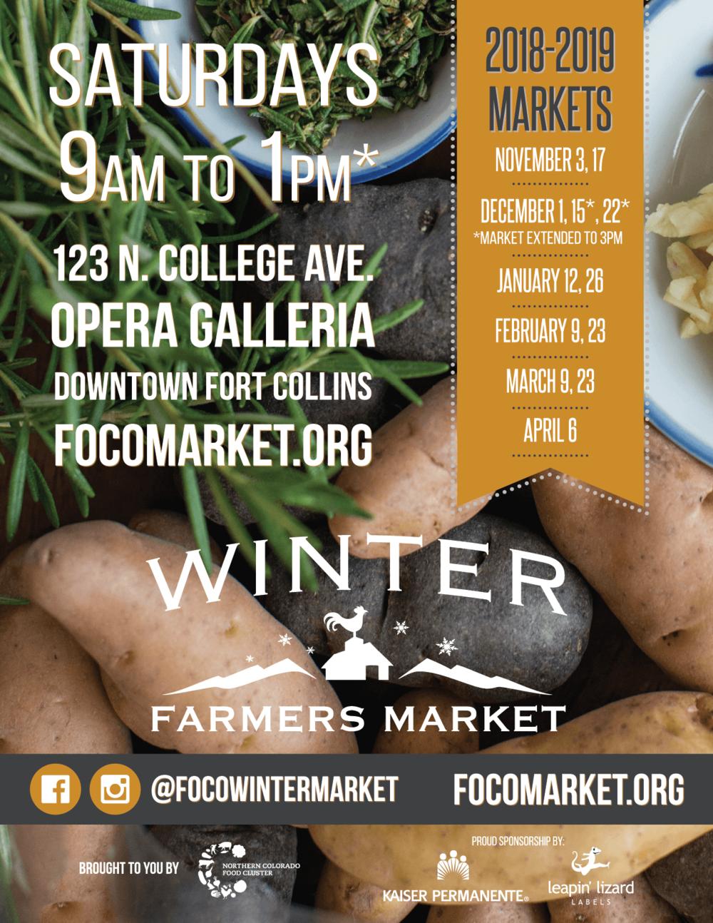 fort-collins-winter-market.png