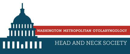 Washington Metro Otolaryngology
