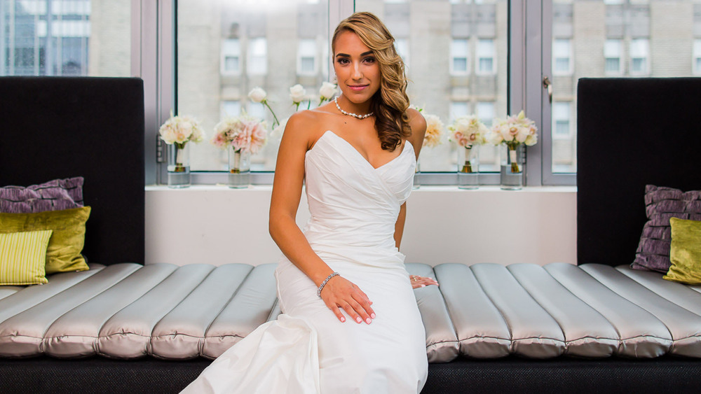 Sarasota Weddings   Mavella Photography — Mavella