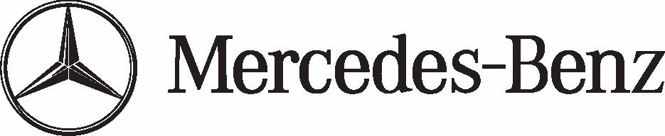 mercedes benzpng - Mercedes Benz Logo Transparent Background