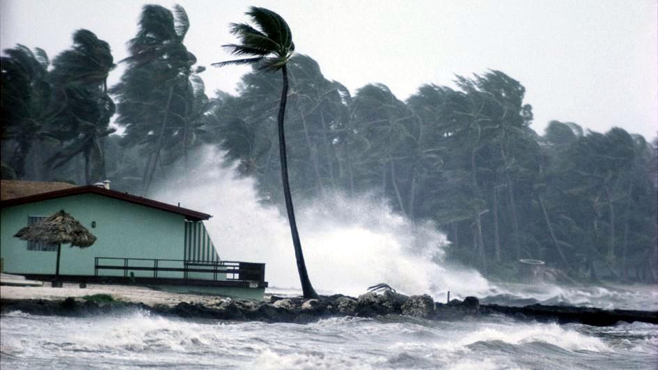 hurricane-floyd_jpg_adapt_945_1.jpg