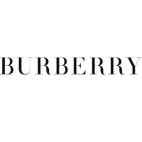burberry_edited.png