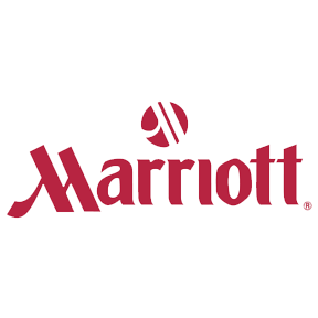 marriott_edited.png