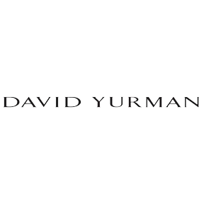 david_yurman_edited.png