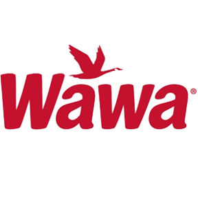 wawa_edited.png