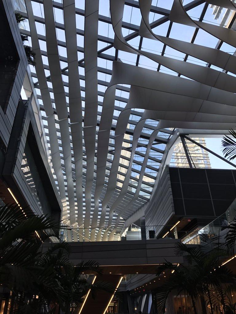 Copy of Brickell City Center