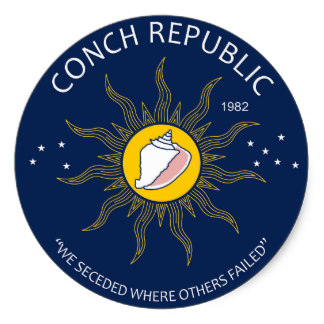 authentic_conch_republic_avoid_fakes_classic_round_sticker-rbc833f4df8434233940e2dd79281ae83_v9wth_8byvr_324-1.jpg
