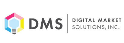 Digital Market Solutions