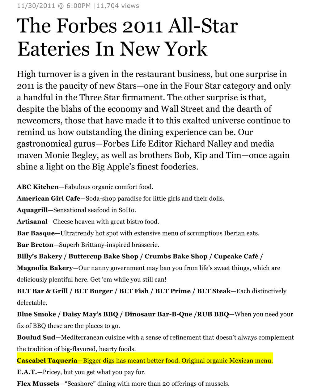 1Forbes 2011 All-Star Eateries.jpg