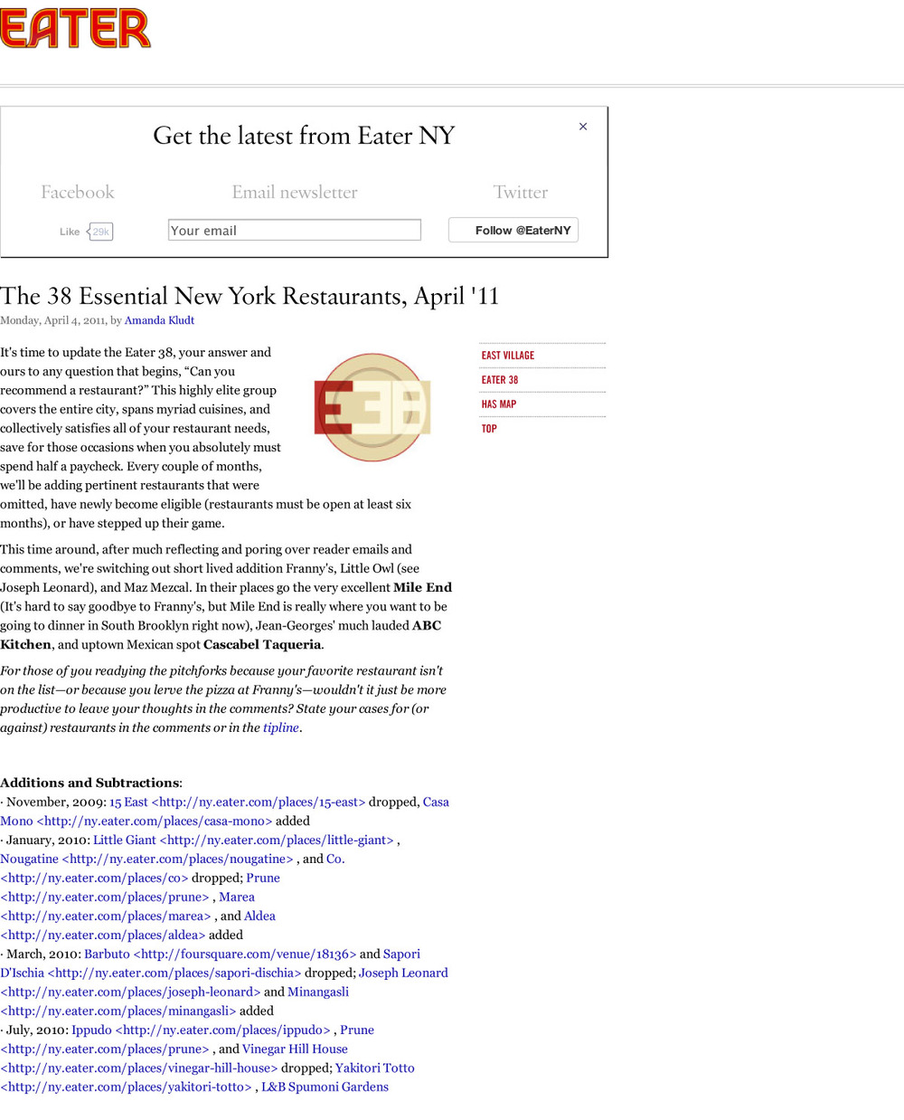 The 38 Essential New York Restaurants, April '11 - Eater 38 - Eater NY-1.jpg
