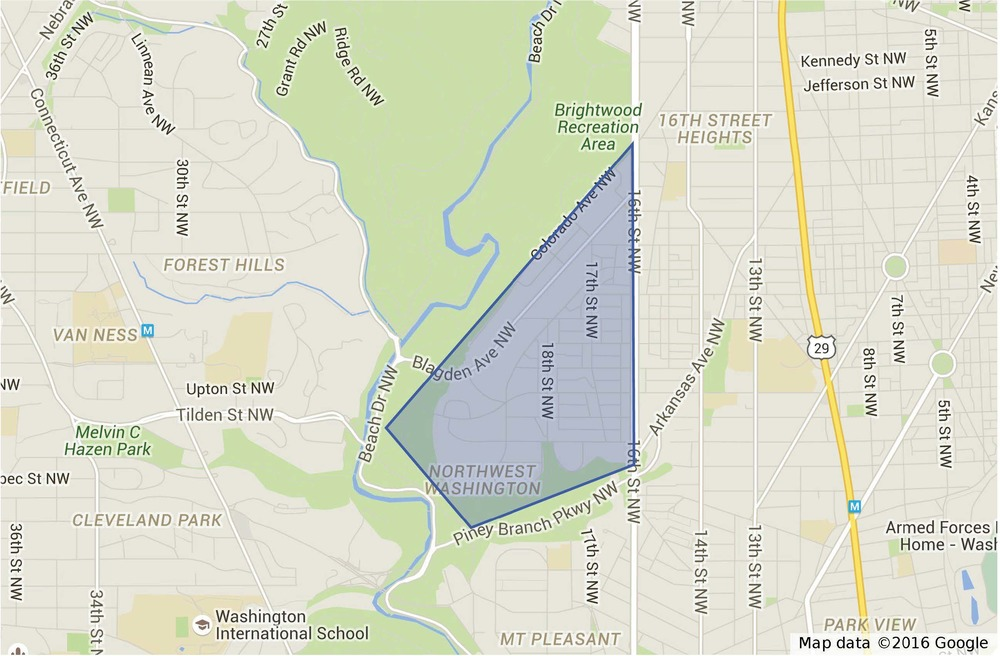 Crestwood Map.jpg